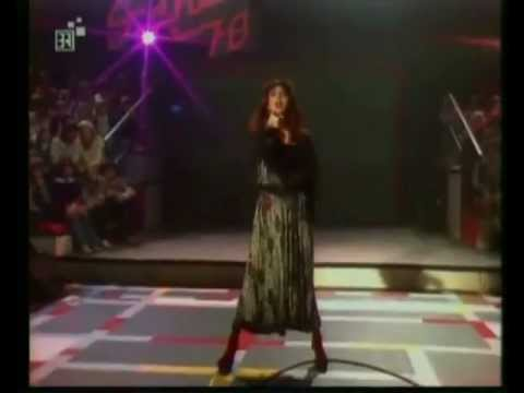 kate bush.nominated for THE BRIT AWARDS. 2012. a tribute