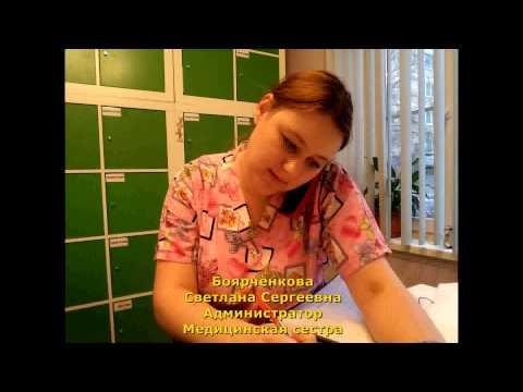 Детский травматолог-ортопед - цены, запись на прием и