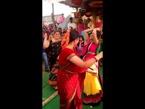 dj Telugu songs nandu