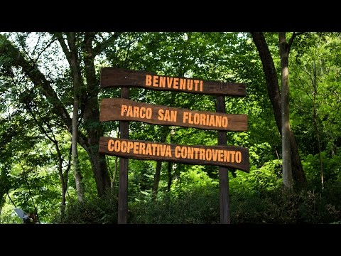 Parco Rurale di San Floriano