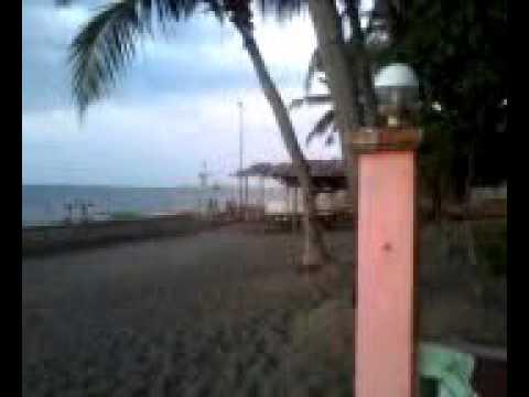villa kristina beach resort tanza cavite