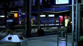 The Bourne Supremacy - Trailer