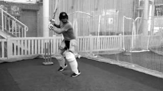 Steve Smith Masterclass: The pull shot
