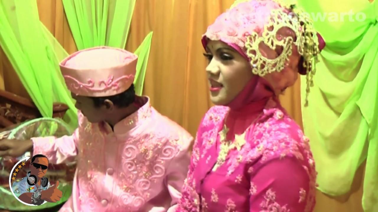 Download Malam Pertama Pengantin Baru Yang Bikin Deg-degan | Cigugur, Kuningan, Jawa Barat 2011
