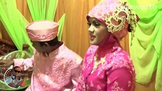 Download Video Malam Pertama Pengantin Baru - Kuningan 2011 MP3 3GP MP4