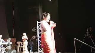 Baduli 2019 Khusi Joshi Live With Best Song