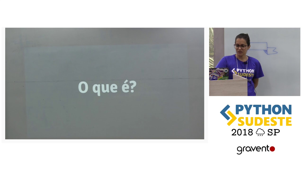 Image from [PySE 2018] Flora do Campus: identificação e mapeamento das árvores do Campus da UNESP de Rio Claro