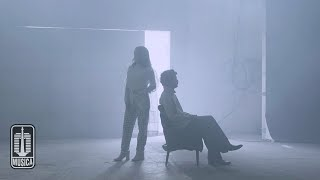 Sheryl Sheinafia - House Or Home Feat. Pamungkas