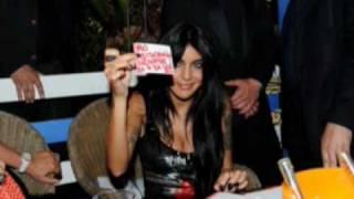 Il Video di Veronica Ciardi per i suoi