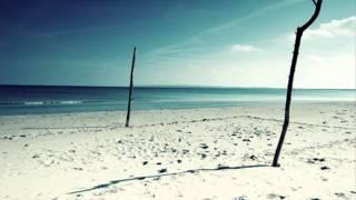 Anthony Romeno -  I Won't Let You Go (Extended Club Mix)