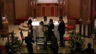 Wedding Ella And Daniel