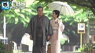 『女性タブン』での連載が好評なみどり(斉藤由貴)のもとへ、近所の主婦た...