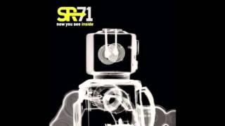 SR-71 - Right Now (Audio)