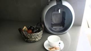 Montseny Suites & Apartments, Apartamento