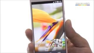 Смартфон Huawei Ascend P6. Купить смартфон Huawei (Хуавей)Ascend.