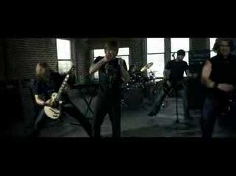 Download Youtube: Cold Driven - Heavier Than Heaven Music Video
