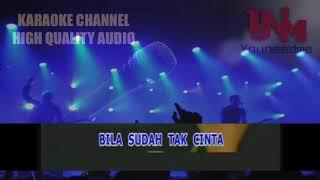 Karaoke Radja Ikhlas