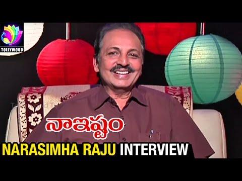 Telugu Celebrity Interviews - youtube.com