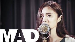 เพลงรัก - SIN (Cover) | Aoy Amornphat