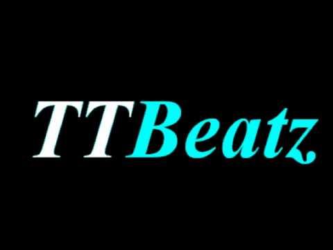 TTBeatz - Love/Hate [Keri Hilson/Chris Brown Type Beat]