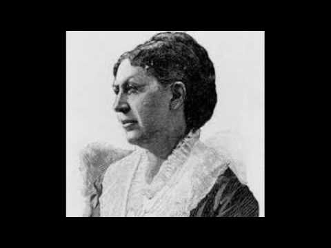 Marie Grandval: Oboe Concerto 1st Movement