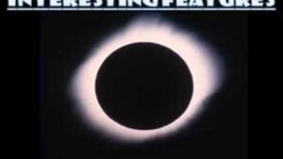 Solar Eclipse PPT Presentation by Aaditya