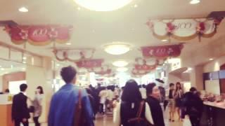 兵庫県宝塚市にある宝塚歌劇団月組公演。 そこはきらびやかな非日常空間...