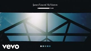 James Vincent McMorrow - Get Low (Audio)