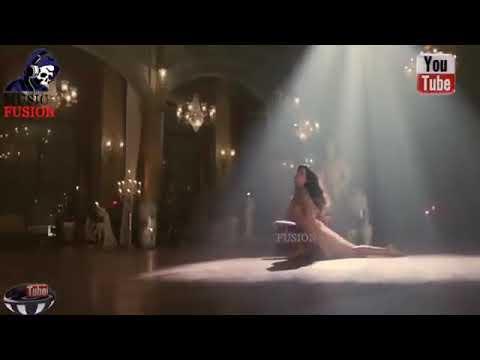 Tera Noor || Official Song Tiger Zinda Hai ||