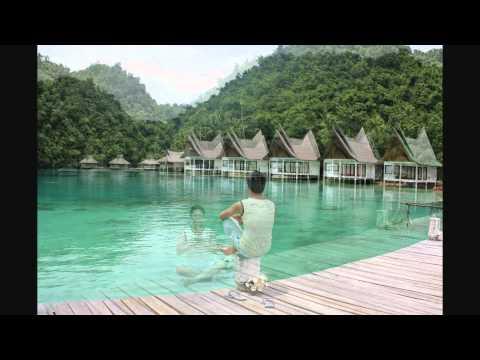 Surigao - Where Tranquility Meets Adventure