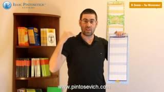 Календари IPS(Получить в подарок видео-тренинг: http://pintosevich.com/?utm_source=youtube&utm_medium=ssilki&utm_campaign=opisanie • Добавляйся в группу в..., 2012-12-11T15:14:36.000Z)
