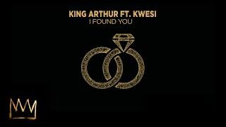 Play I Found You