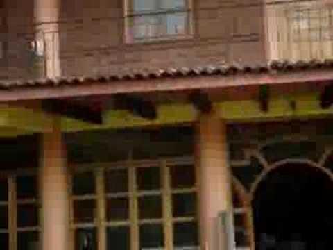 Casa natal de Jorge Campos Acapulco  YouTube