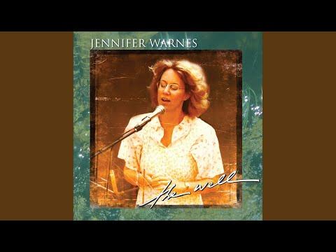 Invitation to the blues lyrics the webs largest resource for music songs lyrics stopboris Images