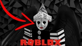 This Man Took My Soul (Roblox Assassin)
