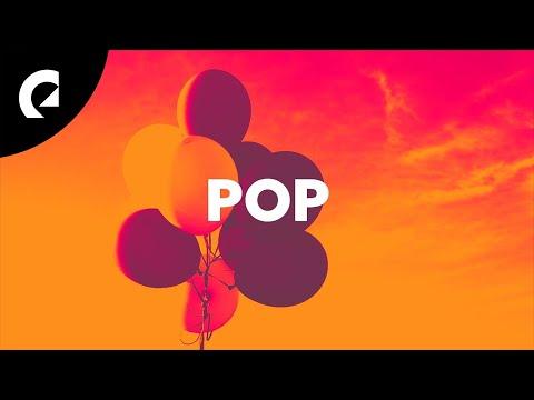 Baby Without You - Loving Caliber feat. Joe Leone