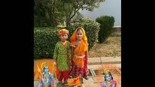 Video चढ़ल जवनिया मस्त बदनिया - Chadhal Jawaniya Mast Badaniya   Tanatan Maal Ba   Bhojpuri Hot Song download MP3, 3GP, MP4, WEBM, AVI, FLV Februari 2018