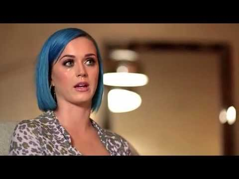 Katy Perry - Part of Me clip