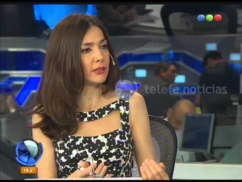 Qué es una sociedad offshore - Telefe Noticias