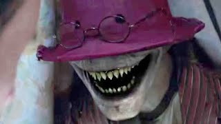 The Perfect Husband Horror Movie, Thriller, Full Length, English free horror movies youtube   YouTub