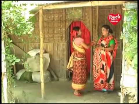 BANGLA FOLK SONG (VAWAIYA), SINGER: MIRA, ALBUM: ROSIA DEWRA