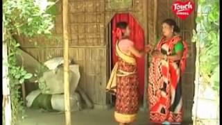BANGLA FOLK SONG (VAWAIYA), SINGER: MIRA, ALBUM: ROSIA DEWRA