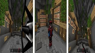 BEST Looking PVP Texture Pack! - Minecraft PE (Pocket Edition)