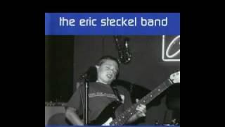 Video Eric Steckel - Hideaway download MP3, 3GP, MP4, WEBM, AVI, FLV September 2018