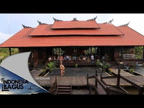 Indonesia Bagus - Tarakan, Kalimantan Utara