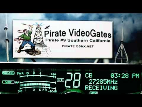 765 LiveWire AR, Pirate#9 CA, 523 WildMan AL, 141 BuckEye OH.