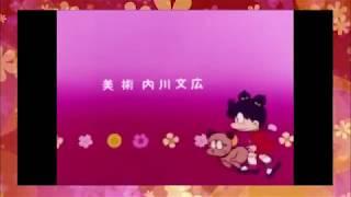 あの子はあさりちゃん 前川陽子 (Full) https://www.youtube.com/watch?...