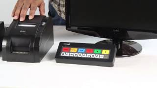 ... - restaurant pos system setup, learn more on our website: https://bit.ly/2vdxxau