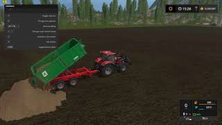 "[""fs"", ""17"", ""2017"", ""farming"", ""simulator"", ""rpm"", ""work"", ""mod"", ""increase"", ""tipping"", ""folding"", ""combine""]"