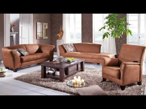 polsterm bel g nstig online bestellen wo kann man g nstige sofas kaufen preiswerte. Black Bedroom Furniture Sets. Home Design Ideas